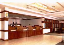 Bank Architects