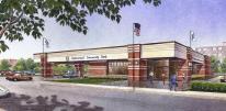 Continental Community Bank