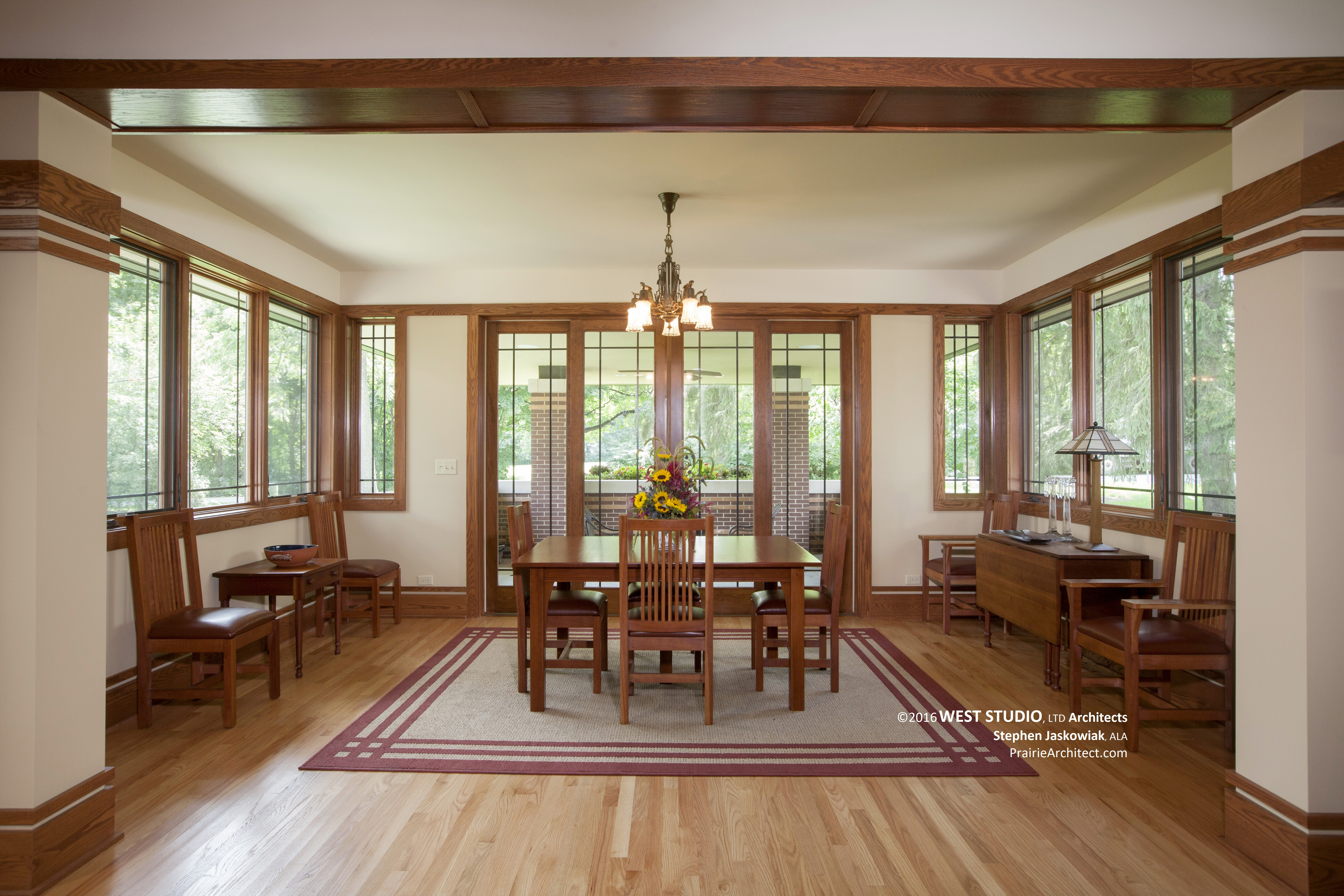About client testimonials prairiearchitect Frank lloyd wright the rooms interiors and decorative arts