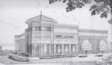 West Studio Architects & Construction Services