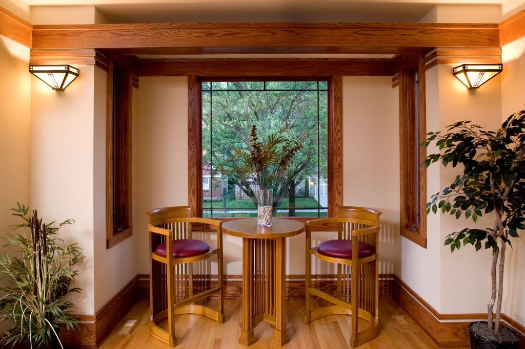 West Studio Architects, Modern Prairie